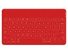 Logitech Dockingstationen & Tastaturen für Tablets mit iPad Pro