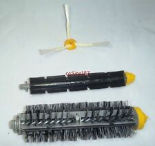 Roomba 700 Series Beater + Bristle + side Brush Set  770 760 780 500 790 595