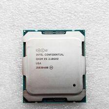 INTEL XEON E5-2660v4 2660 V4 ES QH2M 2.1GHz 14Core/28Thread 135W Processor CPU