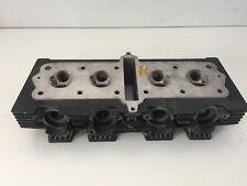 BENELLI 354, 350 AND MOTO GUZZI 400 GTS ENGINE VALVES