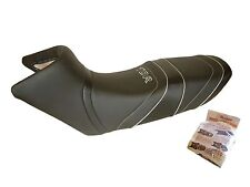 HOUSSE DE SELLE DESIGN YAMAHA TDR 125 [≥ 1996] TOP SELLERIE - WEB3316