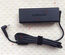 @Original OEM Samsung 12V 2.2A AC Adapter for Samsung ATIV Book 9 NP930X2K-K04HK