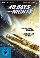 40 Days And Nights - mit Alex Carter,Monica Keena, u.a.
