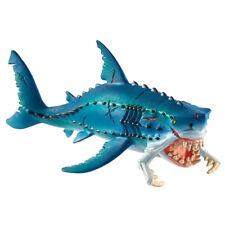 Schleich Eldrador Creatures Monster Fish Collectable Figure NEW