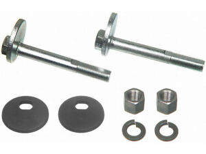For 1966-1970 Ford Falcon Alignment Camber Kit Moog 94489MM