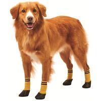 Fashion Pet Rainy Days Dog Boots  Free Shipping