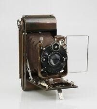 BUTCHER'S No.6 Watch Pocket Ensign Carbine Tropical Folding Camera (VZ120)
