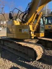 Excavator Cat 321c Lcr In Excellent Condition Amp Ready To Work