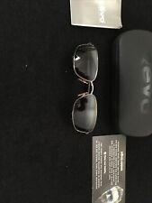 Revo H20 Polarized 3010 Vintage Sunglasses New