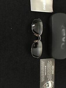 Revo H20 Polarized 3010 Vintage Sunglasses New