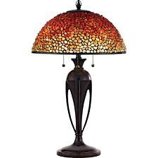 Pomez Table Lamp