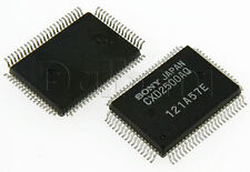 CXD2500AQ Original New Sony Integrated Circuit