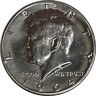 1964-P Kennedy Half Dollar Nice Proof Nice Eye Appeal Bright and Shiny