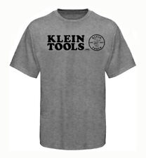 Klein Tools Electrical Equipment T-shirt