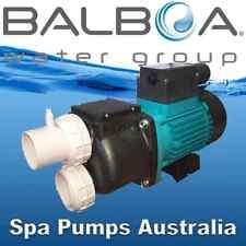 BALBOA ONGA 2398 SPABATH SPA BATH TUB SPA PUMP MODEL 2398