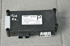 Aston Martin Vantage Tür Steuergerät Modul Door Module Pass. DG43-14C237-AA