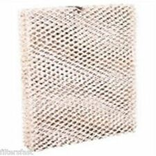 Filters Fast Brand A10PR for Aprilaire 550 Humidifier Water Panel Filter #10