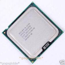 Working Intel Pentium Dual-Core E6700 3.2 GHz SLGUF CPU Processor LGA 775