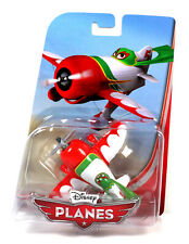 Mattel Disney Planes   X9463 EL Chupacabra