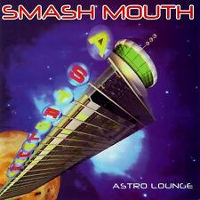 SMASH MOUTH - ASTRO LOUNGE (CD) *** BUONE CONDIZIONI