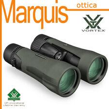 Vortex Binoculars Diamondback HD 10x50 Photo Optics Marquis Warranty Lifetime