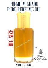 BRIGHT CRYSTAL EDP 39ML PERFUME OIL by Oud D`Arabie PREMIUM QUALITY ALTERNATIVE