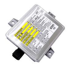 Xenon Ballast HID Headlight Igniter Control Fits Mazda3 Honda  W3T10471 X6T02993
