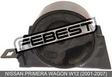 Front Engine Mount For Nissan Primera Wagon W12 (2001-2007)