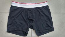 Calvin Klein Mens Underwear Boxer Brief Breathable tech active Trunks S Pouch CK