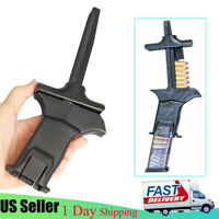 Universal Tactical Systems Magazine Speed Loader for Glock 9mm .40 caliber Mags