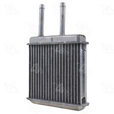 APDI 9010523 HVAC Heater Core