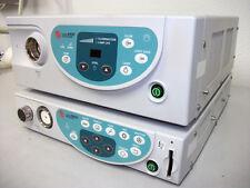 FUJINON EPX4400 (FICE) + XL 4400 (PROCESSOR + LIGHT SOURCE)