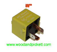 CLASSIC MINI - MULTI-FUNCTION RELAY - YWB10012
