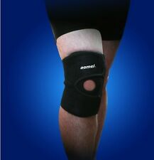 Knee support Adjustable Brace Strap Medical Grade Neprene