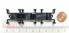 Ersatz-Getriebeboden AC z.B. für ROCO Elektrolok BR 155 H0 - NEU