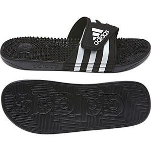 Adidas Adissage Adult Sandals