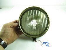 Bosch  E150 ES E 150 Aufsatz Scheinwerfer Reflektor Lanz Auto ES150 Lampe sucher