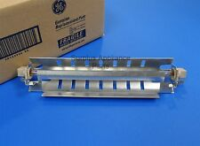 GE WR51X10055 Refrigerator Defrost Heater NEW OEM