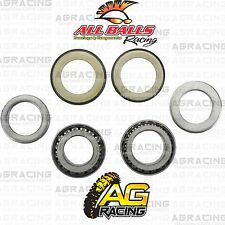 All Balls Steering Headstock Bearing Kit For Honda XL 125 V Varadero (Euro) 2001