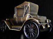 Vintage Antique Chevy Built Sport Car 1910s 1 25 Race GT 24 Metal 12 Model 18