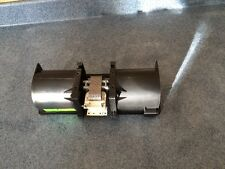 MICROWAVE VENT FAN MOTOR ASSEMBLY 00795453 for BOSCH OR LG