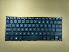 New For DELL Inspiron 11-3000 11-3162 11-3164 US  Keyboard   0G96XG