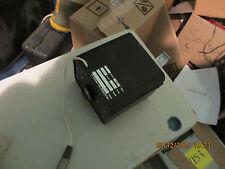 Pelco TV5A Motorized Zoom Lens  Lot M191