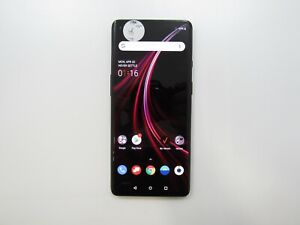 OnePlus 8 IN2019 Verizon 128GB Check IMEI Great Condition 6-791