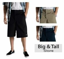 221c5c7902 Dickies Big & Tall Shorts for Men for sale | eBay