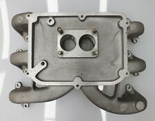 Collettore aspirazione per Maserati Biturbo 2.0cc carburatore