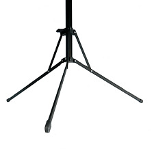 """Heavy Duty Studio Lighting Stand 7'2"""" Collapsible to 21""""For Photo Video # 5829"""