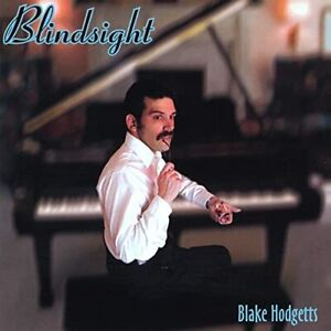 Blindsight - Blake Hodgetts Filk (Geek Music)