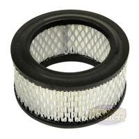 ST073903AV Campbell Hausfeld Replacement Air Compressor Intake Filter Element