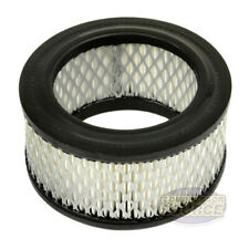 ST073903AV Campbell Hausfeld Replacement Air Compressor Intake Filter Element